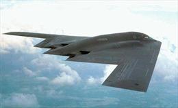 Mỹ điều máy bay ném bom tàng hình B-2 tới Thái Bình Dương