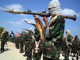 Tunisia triệt phá mạng lưới tuyển mộ chiến binh thánh chiến trẻ