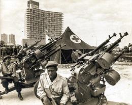 """Sự thật về những """"đồn thổi"""" xung quanh quan hệ Cuba - Mỹ - Kỳ 2"""