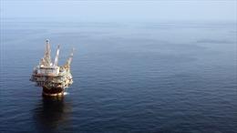 Mỹ cấm khoan dầu mỏ tại Đại Tây Dương