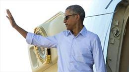 Chuyến thăm Cuba của Tổng thống Mỹ định hình quan hệ song phương