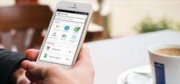 Golman Sachs, Standard Chartered đầu tư ví điện tử Momo tại Việt Nam