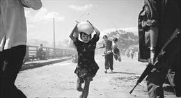 Mỹ tốn 738 tỷ USD trong chiến tranh Việt Nam