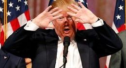 """Ông Trump """"làm quá"""" khi chỉ trích Cuba không tôn trọng Mỹ"""