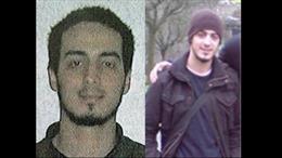 Xác nhận thủ phạm thứ hai đánh bom sân bay Brussels