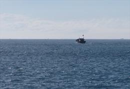 ĐSQ Việt Nam tại Thái Lan bảo hộ 38 ngư dân bị bắt
