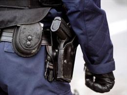 Mỹ cấm mang súng vào Đại hội toàn quốc đảng Cộng hòa