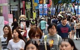 Hàn Quốc điều chỉnh chính sách nhập cảnh với người nước ngoài