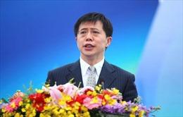Nguyên Phó Tỉnh trưởng Hải Nam lĩnh án 12 năm tù