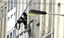 Bên trong vụ khủng bố Paris - Kỳ cuối