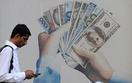 """Các ngân hàng trung ương có thực sự """"đình chiến""""?"""