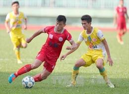 VFF chính thức phê duyệt đổi tên CLB bóng đá Hà Nội