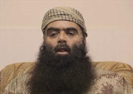 Hai thủ lĩnh khét tiếng Mặt trận Al-Nusra và Al-Shabab bị tiêu diệt