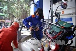 Quỹ bình ổn Petrolimex giảm hơn 400 tỷ đồng