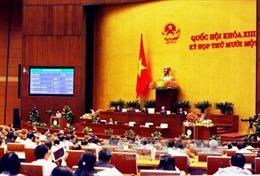 Chính phủ mới, Thủ tướng mới sẽ tạo chuyển biến mạnh mẽ cho đất nước