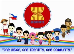 ASEAN nhất trí các ưu tiên chiến lược thu hẹp khoảng cách phát triển