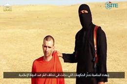 """Đằng sau """"mối quan hệ"""" giữa truyền thông và khủng bố - Kỳ cuối"""