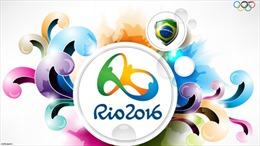 Việt Nam nỗ lực giành thêm suất Olympic 2016