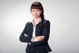 Honeywell cam kết tiếp tục đẩy mạnh phát triển tại Việt Nam