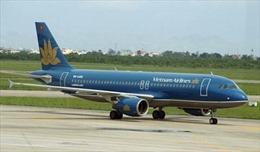 Vietnam Airlines trả thưởng trực tuyến và bảo mật tài khoản dặm