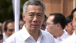 Ông Lý Hiển Long bị em gái cáo buộc lạm quyền