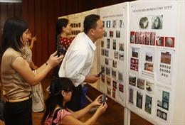 Phát hiện mốc mở đầu về sự xuất hiện con người tại Việt Nam