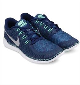 Cùng khám phá những mẫu giày Nike phối màu