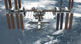 Tổng thống Putin sẽ liên lạc với trạm vũ trụ ISS