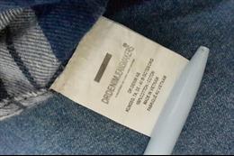 """Loạn hàng thời trang đội lốt """"Made in Vietnam"""""""