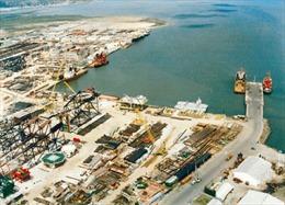 Khu kinh tế biển, bước đột phá trong chiến lược biển