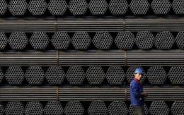Trung Quốc đồng ý ngừng trợ giá một số mặt hàng xuất khẩu