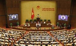 Chủ tịch Cuba chúc mừng lãnh đạo Việt Nam