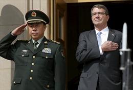 Chiến thuật mới của Trung Quốc trong vấn đề Biển Đông