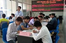 Nhiều cơ hội cho lao động từng làm việc tại Hàn Quốc