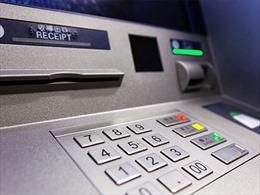 Vì sao ATM dễ dàng bị hacker khống chế?