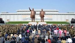 Lãnh đạo Triều Tiên dùng đại hội đảng để củng cố quyền lực
