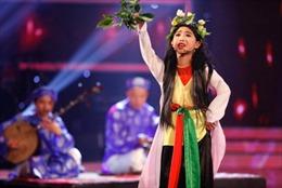 Khám phá 'Việt Nam thu nhỏ' tại Hạ Long