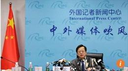 """Trung Quốc sẽ thảm bại trong """"vận động hành lang"""" về Biển Đông"""