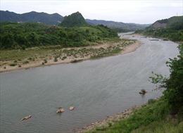 Người lái đò trên sông Sê Pôn