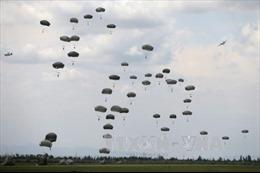 NATO thừa nhận điểm yếu khi đối phó với Nga