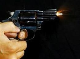 Bắt giữ công an rởm nổ súng chống người thi hành công vụ