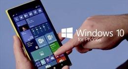 Microsoft bán nhà máy tại Bắc Ninh cho Foxconn