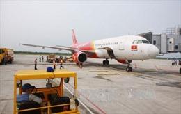 Vietjet-Boeing ký hợp đồng lịch sử trị giá 11,3 tỷ USD