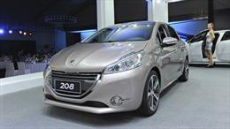Vì sao khách hàng miền Bắc chuộng Peugeot?