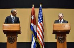 Bàn cờ địa chính trị giữa Mỹ và Nga tại Mỹ Latinh