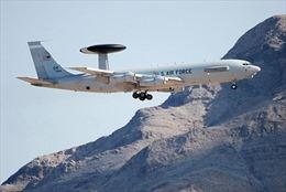 Nga cáo buộc Mỹ gây nguy hiểm cho các máy bay dân sự