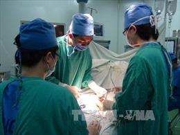 Bộ Y tế đã tìm ra nguyên nhân trẻ tử vong ở Cao Bằng