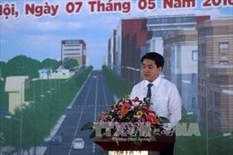 UBND Hà Nội đối thoại về ô nhiễm từ khu xử lý rác thải Nam Sơn