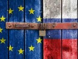 Nhiều khả năng EU tiếp tục cấm vận Nga