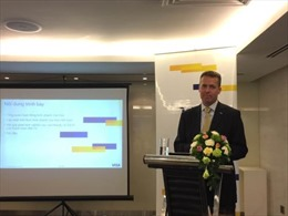 Thanh toán điện tử đóng góp 880 triệu USD cho GDP Việt Nam